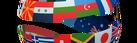 Biuro Tłumaczeń Językowych SAS