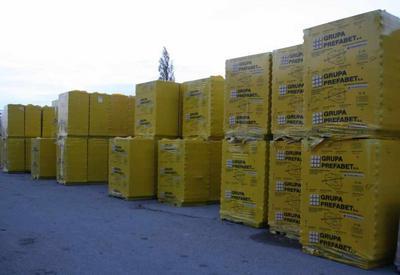 Hurtownia materiałów budowlanych gdańsk