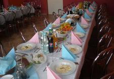 wesela - U Kargula Restauracja i P... zdjęcie 10