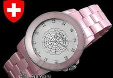 sklep internetowy - Kraina zegarków. Zegarki ... zdjęcie 11