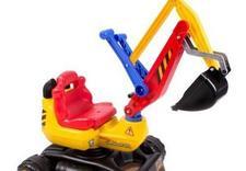 rolki wrotki - Mazak. Zabawki renomowany... zdjęcie 8