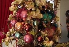 aranżacje kwiatowe - Studio Florystyczne Iwona... zdjęcie 3