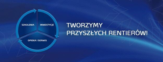 skuteczne strategie inwestowania wrocław - Szkoła Inwestowania Sp. z... zdjęcie 3