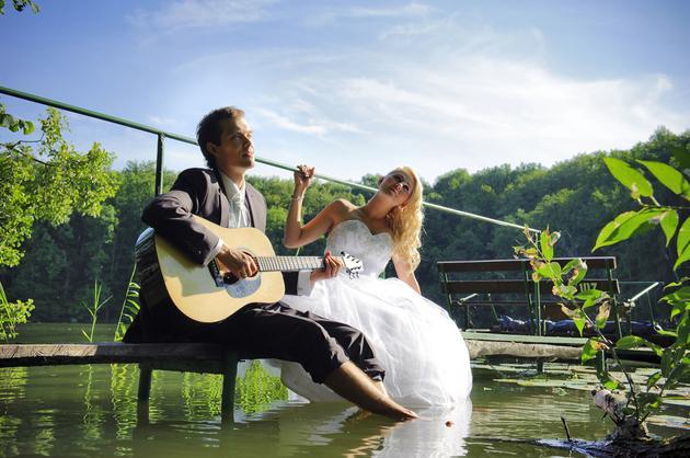 kamerowanie ślubów - Foto-Mode Tomasz Minko. F... zdjęcie 2