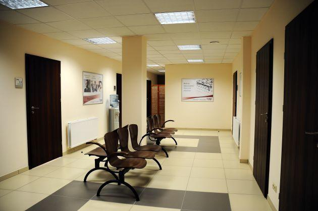szkoła rodzenia - Centrum Medyczne CMP zdjęcie 4