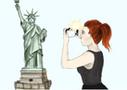 KANCELARIA DORADCZA SZMURŁO sp. z o.o. Amerykańskie prawo imigracyjne