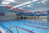 J&J Sport Center - piłka nożna, pływalnia, boks