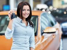 Ubezpieczenie OC samochodu