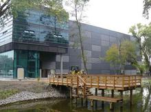 Centrum telewizyjne ATM STUDIO