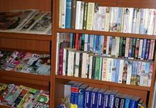 szkolenia biznesowe dla firm - Szkoła Języków Obcych Eur... zdjęcie 3