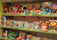 miś - Toy Planet zdjęcie 7