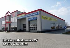 kalibracja tachografu - AUTO ARTMOT Alicja Pieczk... zdjęcie 1