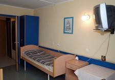 poradnia kardiologiczna dla dzieci - Śląskie Centrum Rehabilit... zdjęcie 6