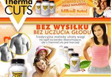 feromony - Mediamar. Suplementy diet... zdjęcie 2