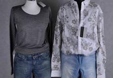 bezpośredni - Hurtownia odzieży markowe... zdjęcie 2