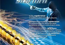 starfix - Astra Trade zdjęcie 2