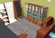 listwy cenowe - Metall Complex. Wyposażen... zdjęcie 14