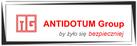Antidotum Group Sp. z o.o.