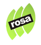 Sklep Ogrodniczy ROSA Nr 2