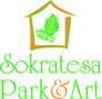 Sokratesa Park and Art - Inwestycja w sprzedaży, mieszkania, developer