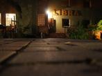 Pensjonat LIBRA nad Zalewem Sulejowskim