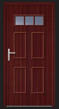 Drzwi Acord
