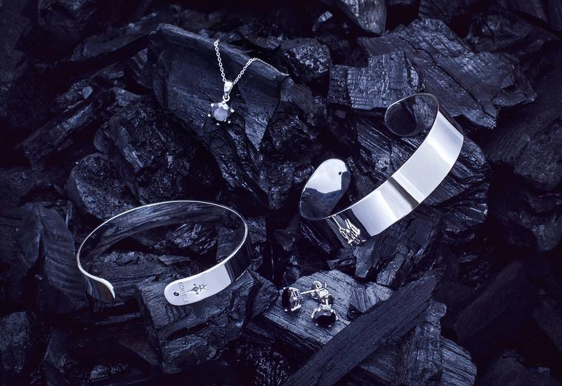 ekskluzywna biżuteria - SCHIELE zdjęcie 2