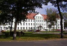 górnośląskie centrum edukacyjne gliwice - Górnośląskie Centrum Eduk... zdjęcie 4