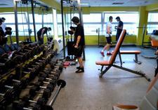 mascara non stop - Strefa Fitness & Wellness zdjęcie 10