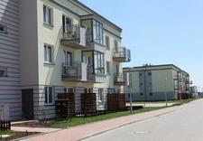 budowa mieszkań - Osiedle Lewandów Park zdjęcie 1