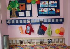 grupy przedszkolne - Kolorowy Balonik sp. z o.... zdjęcie 8