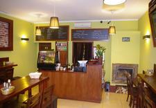 herbata - Spaghetteria. Restauracja... zdjęcie 4