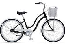 rowery - Bike Top zdjęcie 1