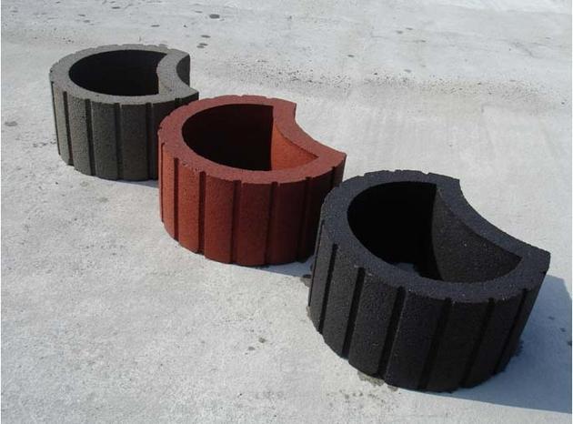 produkcja wyrobów z betonu - Zakład Betoniarski Pasoń ... zdjęcie 4