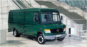 transport samochodów - STS Autoryzowany Dealer i... zdjęcie 2
