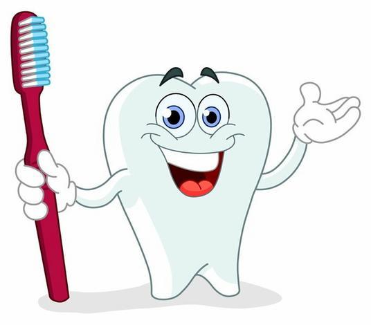 denta medica