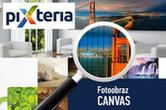 piXteria - fototapety, naklejki, plakaty - producent
