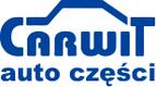 Carwit Tomasz Frąszczak - Szczecin, Księcia Witolda 9