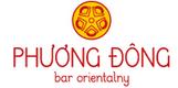 Bar Orientalny Phuong Dong - Kraków, Al. Bora-Komorowskiego 39
