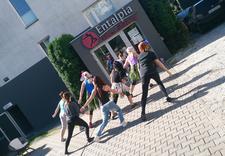 fitness - Entalpia, fitness zdjęcie 1