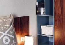 luksusowe apartamenty - JOVI Sp. z o.o. zdjęcie 3