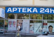 apteka - Apteka Remedium zdjęcie 1