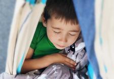 pościel dla dzieci - MayLily. Akcesoria dla dz... zdjęcie 29