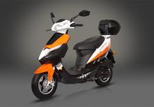 dealerzy zipp - Seb Moto - Autoryzowany D... zdjęcie 12