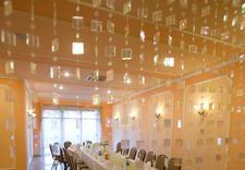restauracja i hotel przystań - Restauracja i Hotel Przys... zdjęcie 4