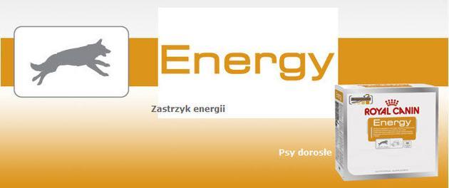 żywność dla szczeniąt - ROYAL CANIN POLSKA sp. z ... zdjęcie 3