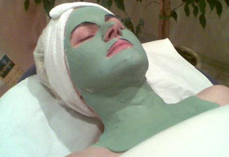 pedicure - Gabinet Kosmetyczny Ewa. ... zdjęcie 5