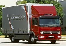 dystrybucja samochodów - STS Autoryzowany Dealer i... zdjęcie 4
