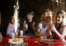 eventy - Ecotropicana - urodziny d... zdjęcie 8