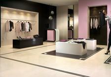 kafelki łazienkowe - Salon Płytek Ceramicznych... zdjęcie 4